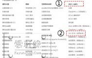 阿里云申请免费SSL证书的详细图文方法步骤