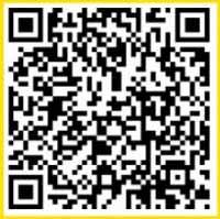 遍地红包app杨臣刚代言,满一元即可提现赚钱快