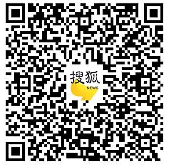 搜狐新闻资讯版app最详细的赚钱攻略
