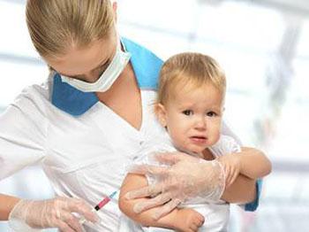 宝宝打疫苗有哪些注意事项,这几点最容易被忽视!