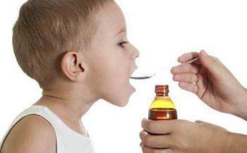 宝宝一周岁多感冒了不肯吃药,看看我是怎么解决的