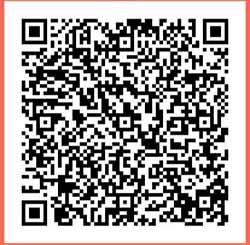 201810151539533754252381.jpg