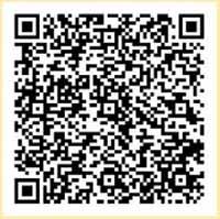 芒果红包app怎么赚钱?类似千米红包的软件都有哪些
