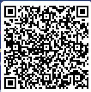 鹏之海传媒app,类似于遍地红包的软件都有哪些