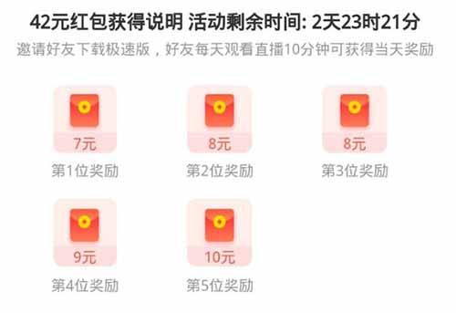 QQ图片20181029151414.jpg