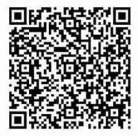 乐点红包app免费赚钱是不是骗局,比千米红包赚钱还多