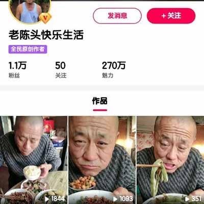 QQ图片20181118204120.jpg