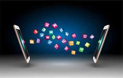手机赚钱的软件.jpg