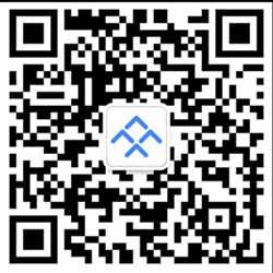 201811261543184639833416.jpg