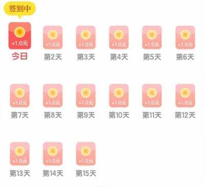 QQ图片20181213115740.jpg