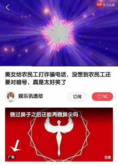 QQ图片20181216115110.jpg