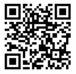 赚客APP试玩应用赚钱新人注册送3元任务奖励高