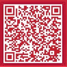 百度团圆红包给力活动.jpg