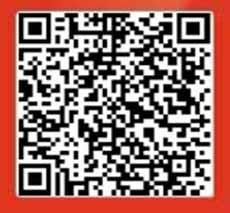 梦幻花园App玩连连看免费赚一元以上