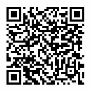 红包新闻App下载.jpg