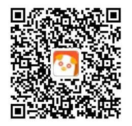 小猪赚钱App下载.jpg