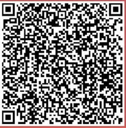 精彩头条App下载.jpg