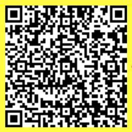 火鸭段子App下载.jpg