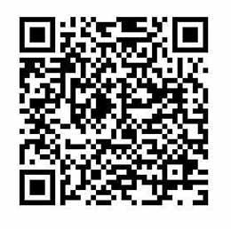 零用钱App下载.jpg