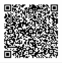 YY极速版下载地址.jpg