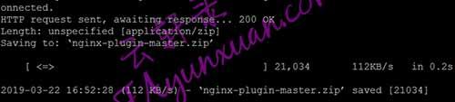 云锁编译下载防护文件.jpg