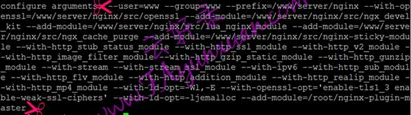 nginx加载的模块.jpg