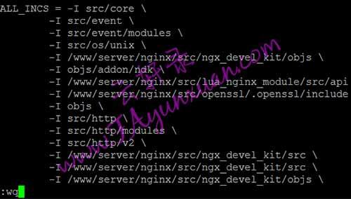 nginx自编译.jpg