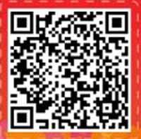 牛帮怎么赚钱新人做任务详细攻略,牛帮app下载地址