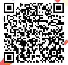 袋熊视频App二维码.jpg