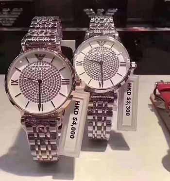 买正品名表去哪个软件,低价购买正品手表支持专柜验货