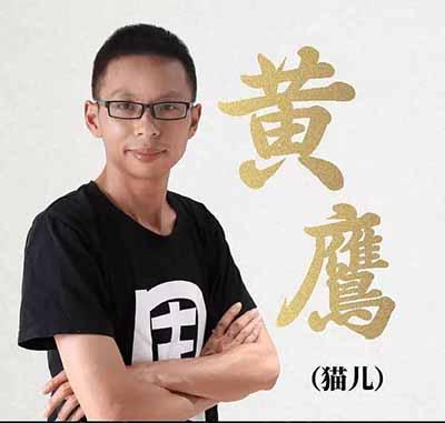 甩甩宝宝 (4).jpg