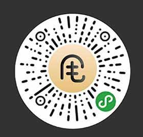一分钱买东西的app.jpg