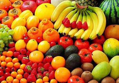 哪个app买水果最便宜最好最新鲜