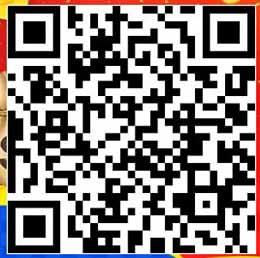 欢乐抢红包app实名是骗局吗,为啥注册送5元