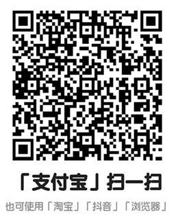 番茄免费小说下载.jpg