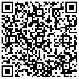 酷狗音乐大字版邀请码是多少,在哪里填写