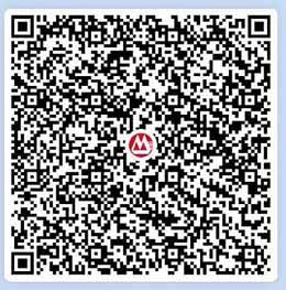 申领地址.jpg