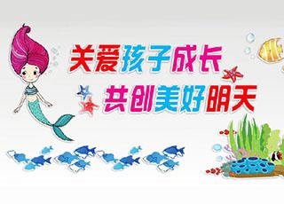 云轩录网站