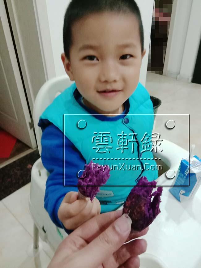 和宝宝一起吃烤紫薯 (1).jpg
