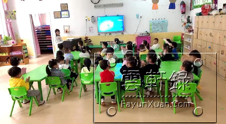 幼儿园小班第十一天日常生活记录 (2).jpg