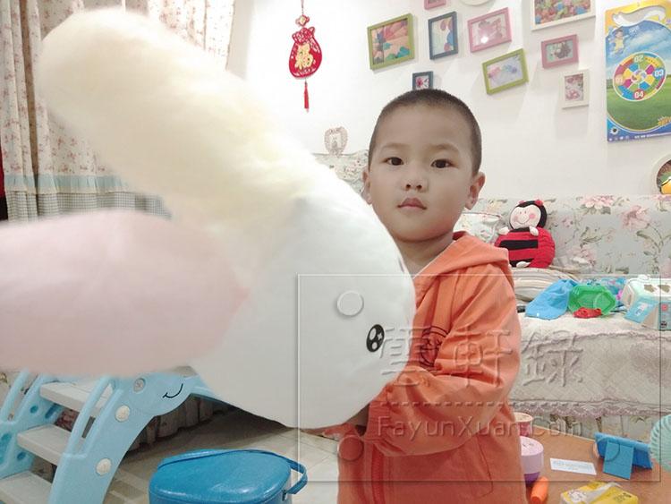 第一次吃棉花糖记录1.jpg
