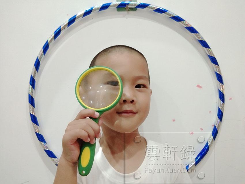 给孩子网购了一个呼啦圈 (1).jpg