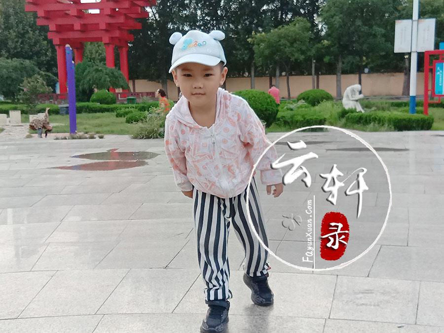 云轩宝宝四岁奔跑时抓拍的照片 (1).jpg