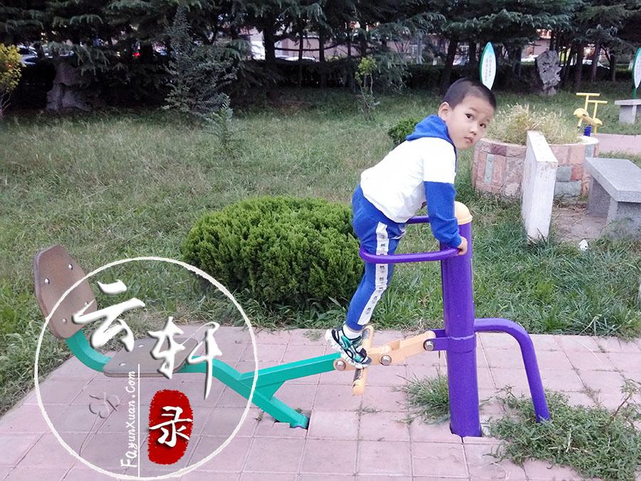 孩子感冒发烧向幼儿园老师请几天假(分情况对待).jpg