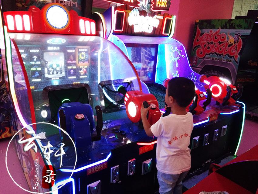 四岁的男孩喜欢玩电玩是否有点太早了2.jpg